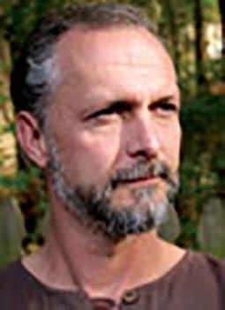 Allen Pittman