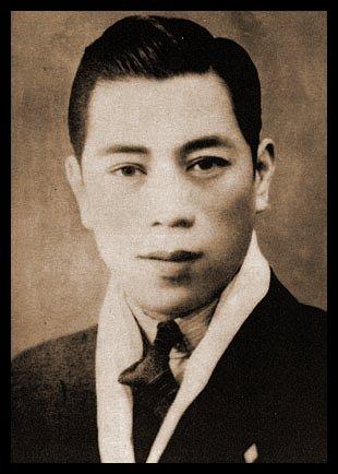 Lum Jo, Lam Cho, Lam Gun Kau of Lam Family Hung Kuen Kung Fu and Dit Da TCM