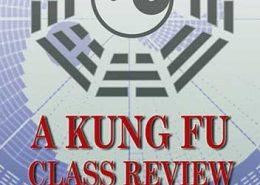 Change: A PATHS Atlanta Kung Fu Class Review