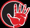 PATHS Atlanta Kung Fu Logo