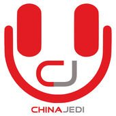 The China Jedi Podcast