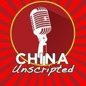 The China Unscripted Podcast