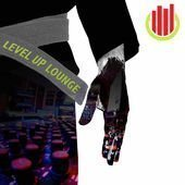 The Level Up Lounge: Martial Arts Business & Training Talk