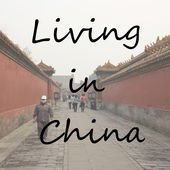 Living in China: The Fine print Podcast