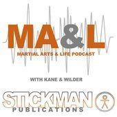 Martial Arts and Life Podcast