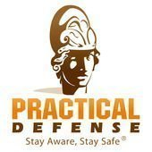 Practical Defense Podcast