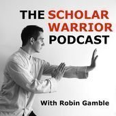 The Scholar Warrior Podcast