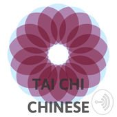The Tai Chi Chinese Podcast