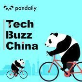 The TechBuzz China Podcast