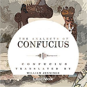 The Analects of Confucius Podcast