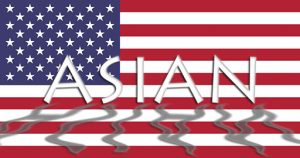 Asian American Podcasts