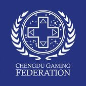 The Chengdu Gaming Federation Podcast