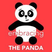 Embracing the Panda Podcast