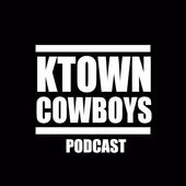 Ktown Cowboys Podcast