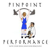 The PinPoint Performance Podcast