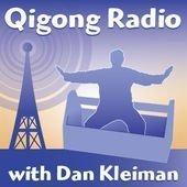 Qigong Radio