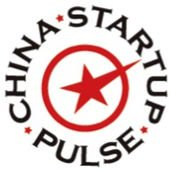 The China Startup Pulse Podcast