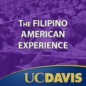 The Filipino American Experience Podcast