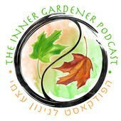 The Inner Gardener Podcast