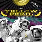 Yellow Peril Podcast