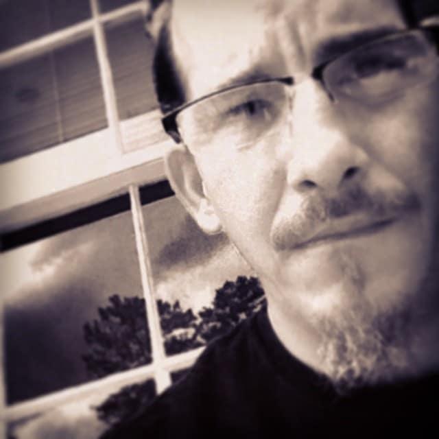 Craig Kiessling of Northern Shaolin Kung Fu | PATHS Atlanta Kung Fu